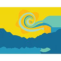 Alonnisos Travel Logo