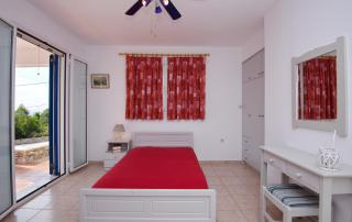 alonnisostravel-villa-agrielia-indoor-01